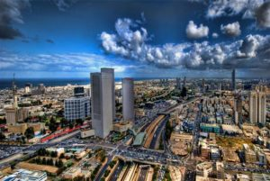 locksmith in tel aviv